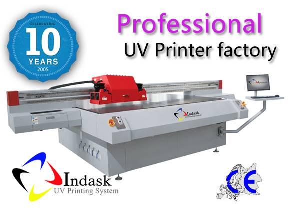 digital photo printer uv varnish printer uv plotter