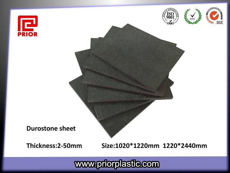 CAS761 Durostone Sheet with 5mm thickness