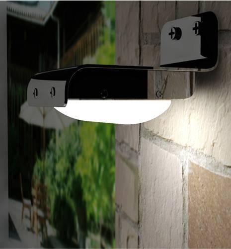 sound control light,solar light,solar lamp,voice control lamp,garden light