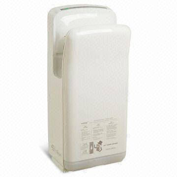 High quality jet hand dryer GSQ2006A
