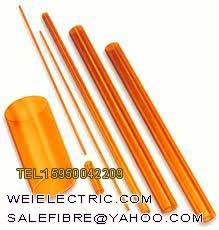 polyimide tubing ,spirally wrapped polyimide tubing ,polyimide tube, polyimide seamless tubing