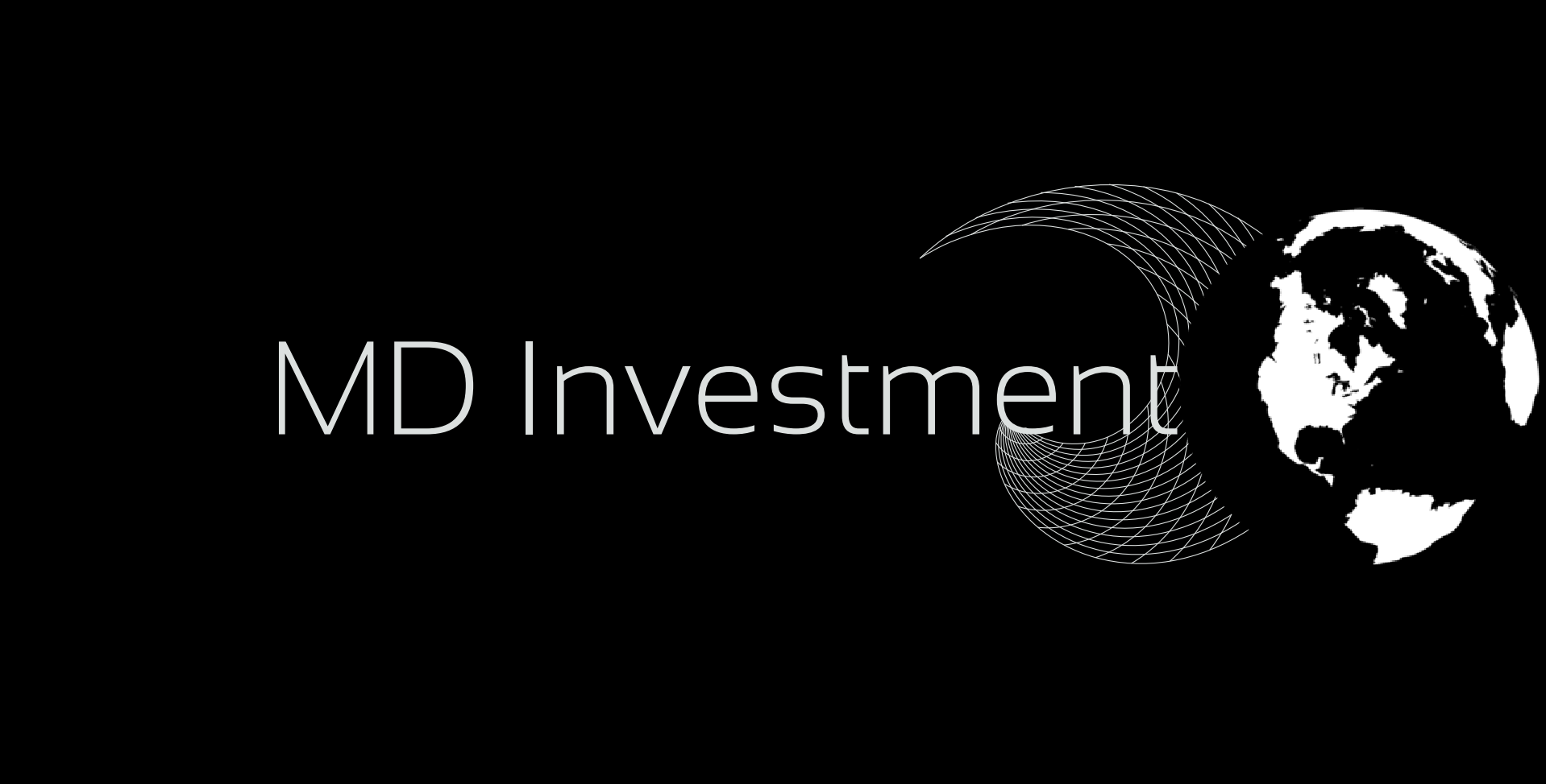 MD Investment