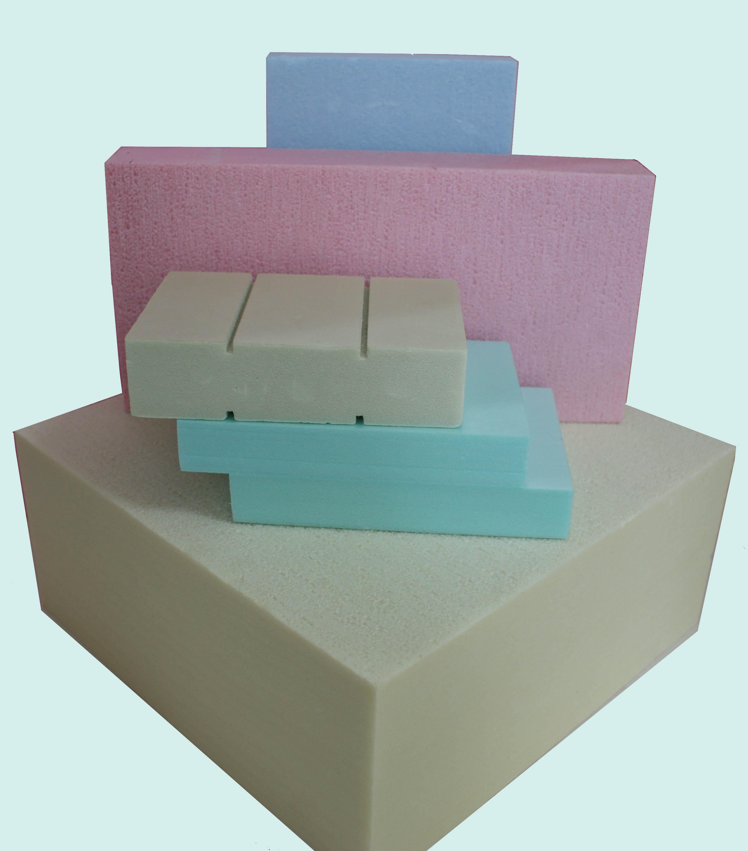 XPS Foam Board, Styrofoam,XPS Insulation foam board