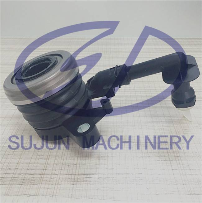 High quality slave cylinder manufacturer in China Supplying the RENAULT RELEASE BEARINGS (510009710
