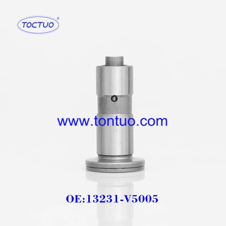 13231-V5005 Valve Tappet