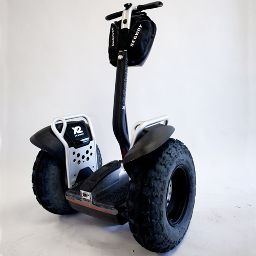 Paypal is ok, Sport Scooter,Electric Scooter,Segways Scooters X2,Stand Up Scooter,700usd Low Price