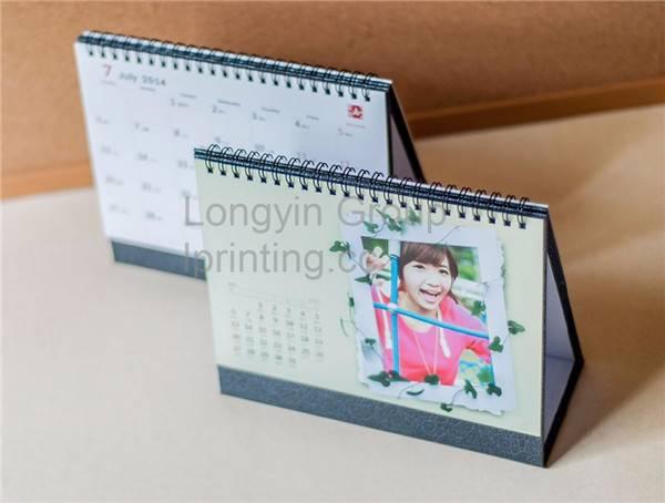 Desk Calendar 2016 Printing,2016 Desk Calendar Printing,Make Desk Calendar