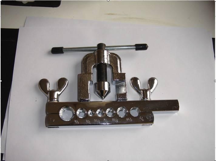 Flaring Tool CT-195