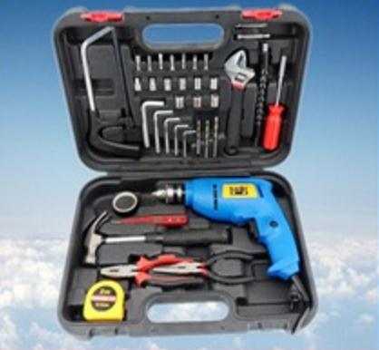 power tools, household tools, hand tools XTZ31 tool sets