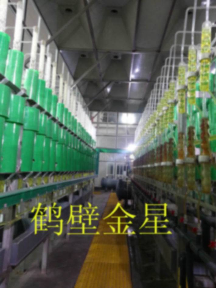 Nitric Acid Distillation and Purification Equipment