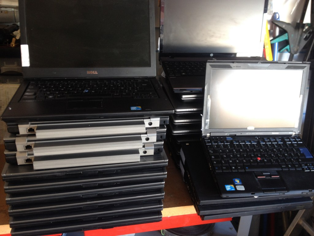 used laptops computer,USED DESKTOPS COMPUTERS