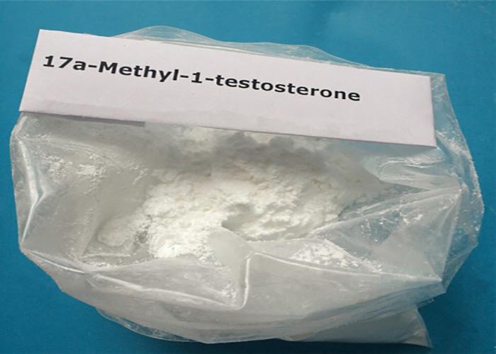 Testosterone Booster Testerone Best Testosterone Supplement 1 Testosterone