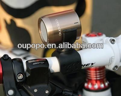 Bicycle Mini Wireless Stereo Bluetooth Wireless Speaker