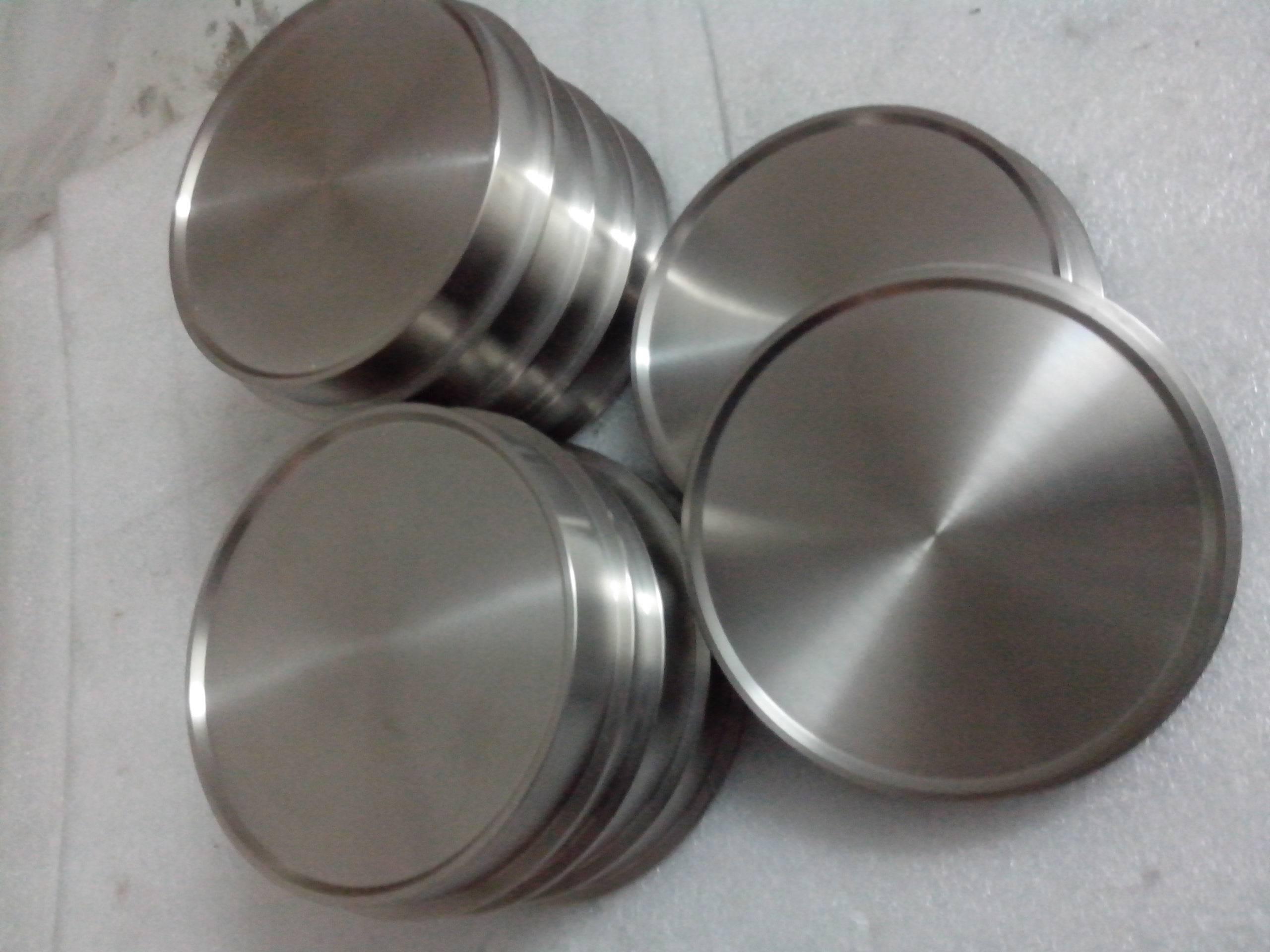 Titanium Bars,Titanium ring, titanium tube