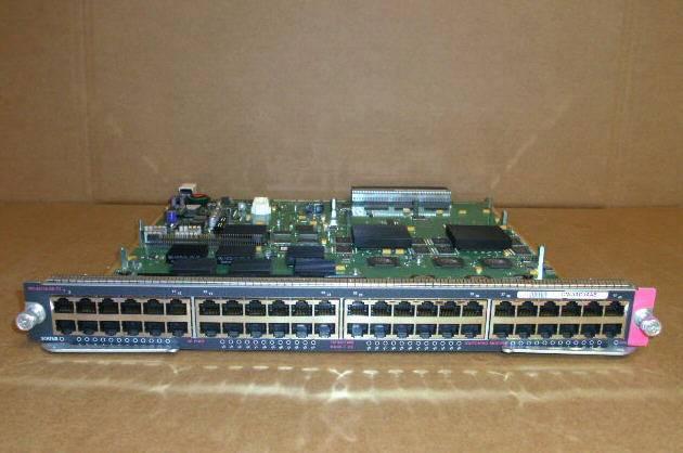 Electronics Control Board