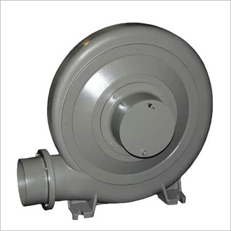 Air Blower(550 watt) Model:-markSys-SP-LEB 750