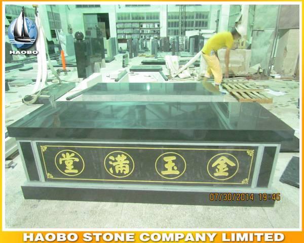 Chinese Altar Table Granite