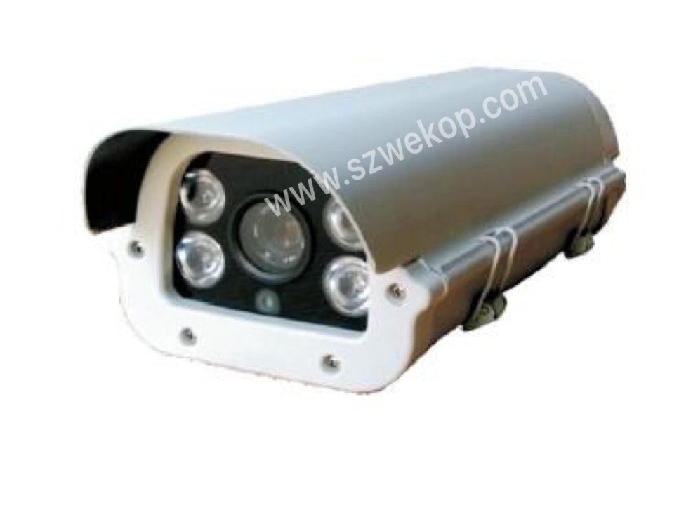 3G/4G WiFi HD integrated IR camera, supports HDD SD card for police,farming,construction,agriculture