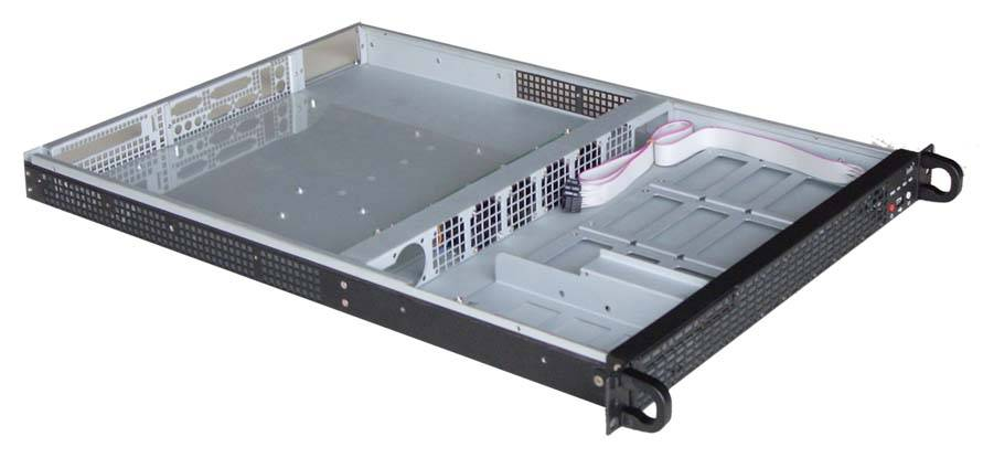 S1490 Rackmount chassis