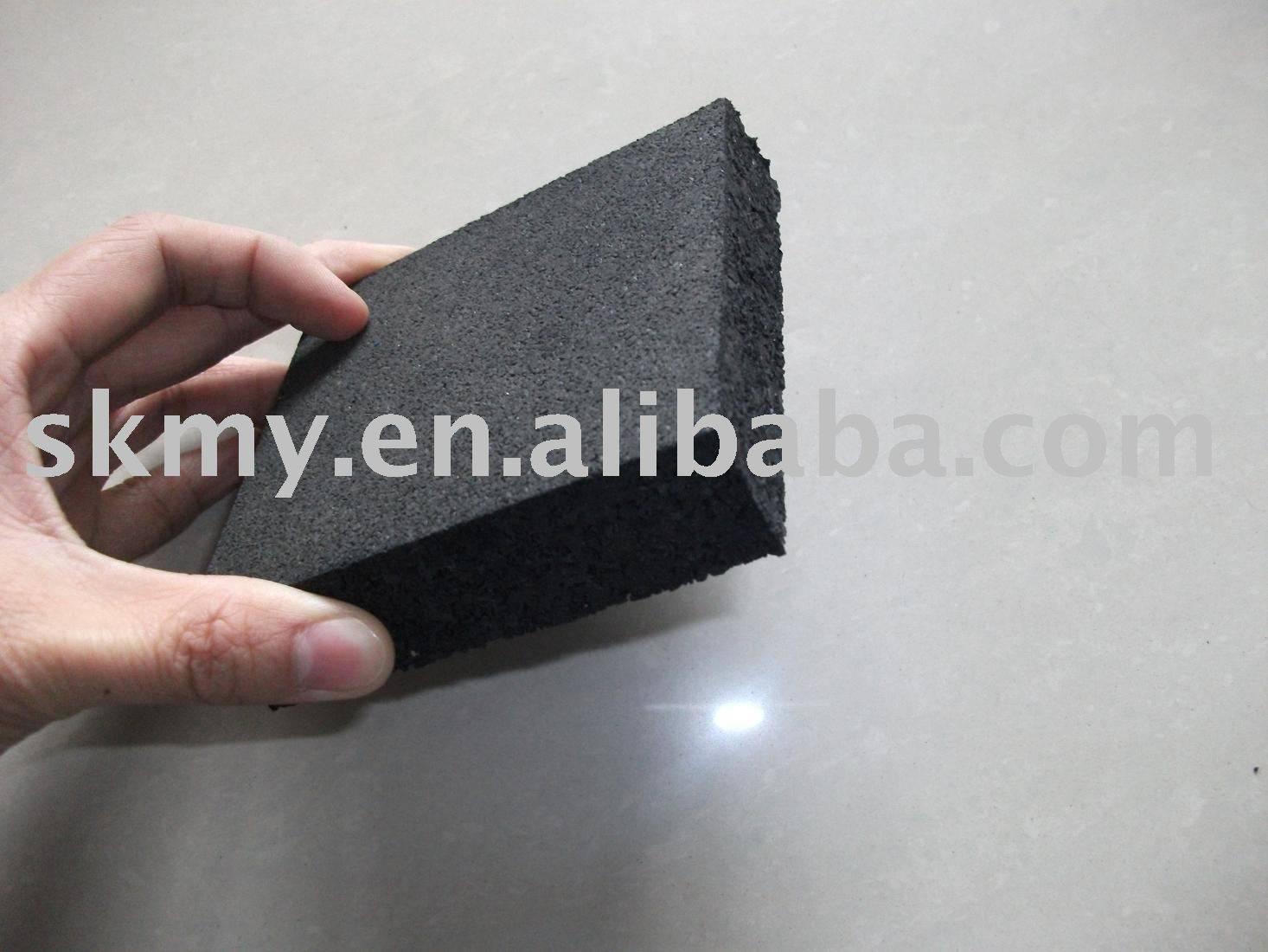-Rubber Tile,rubber flooring , Athletic Flooring,rubber paving,rubber floor tile,gym floor,gym mat