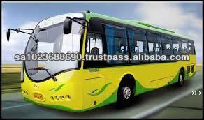 Diesel Engines oil 10W/40