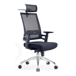 Office Chair, Executive Office Chair (Y001-A6101)