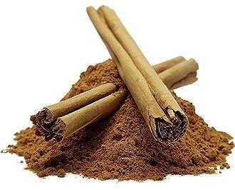 High Purification Cinnamon Extract
