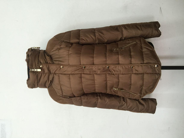 women and men's jacket & coat