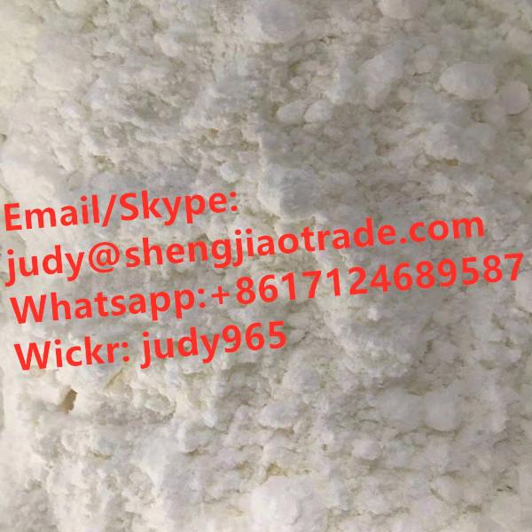 PMK glycidate powder pmk 13605-48-6 hige purity Wickr:judy965