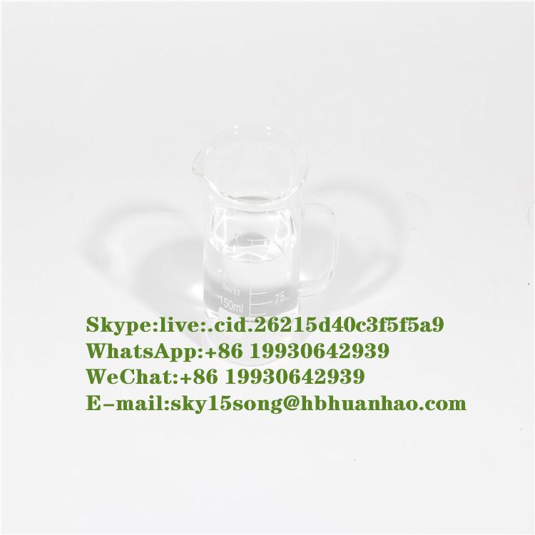 Best price (2-Bromoethyl)benzene CAS 103-63-9