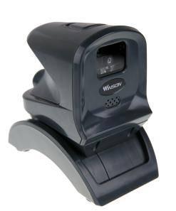 Cheapest 2D Barcode Scanner / Omni Directional Qr Code Scanner Usb
