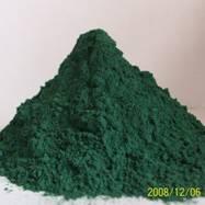Sell Chrome Oxide Green
