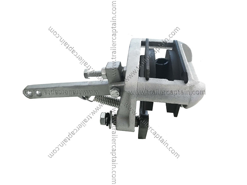 Mechanical Disc Brake Caliper