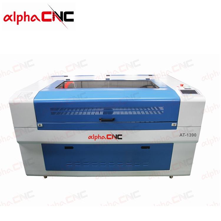 ATS-1390-N CNC Router