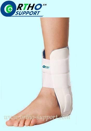 Gel Ankle Brace