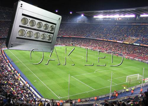 150W LED Football Stadium Light