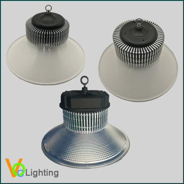 VOC LED Hight Bay Light 200W