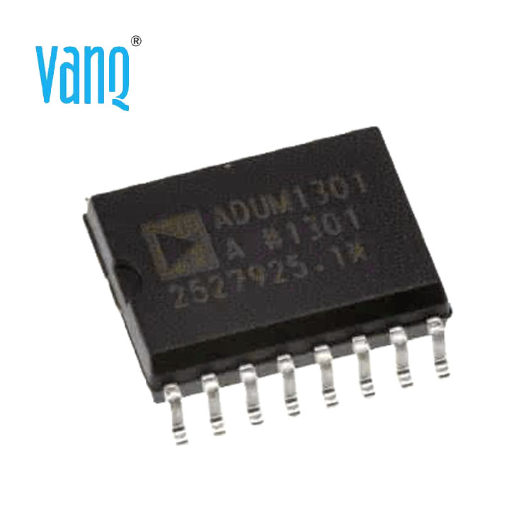 New & original ADUM1301ARWZ-RL IC component