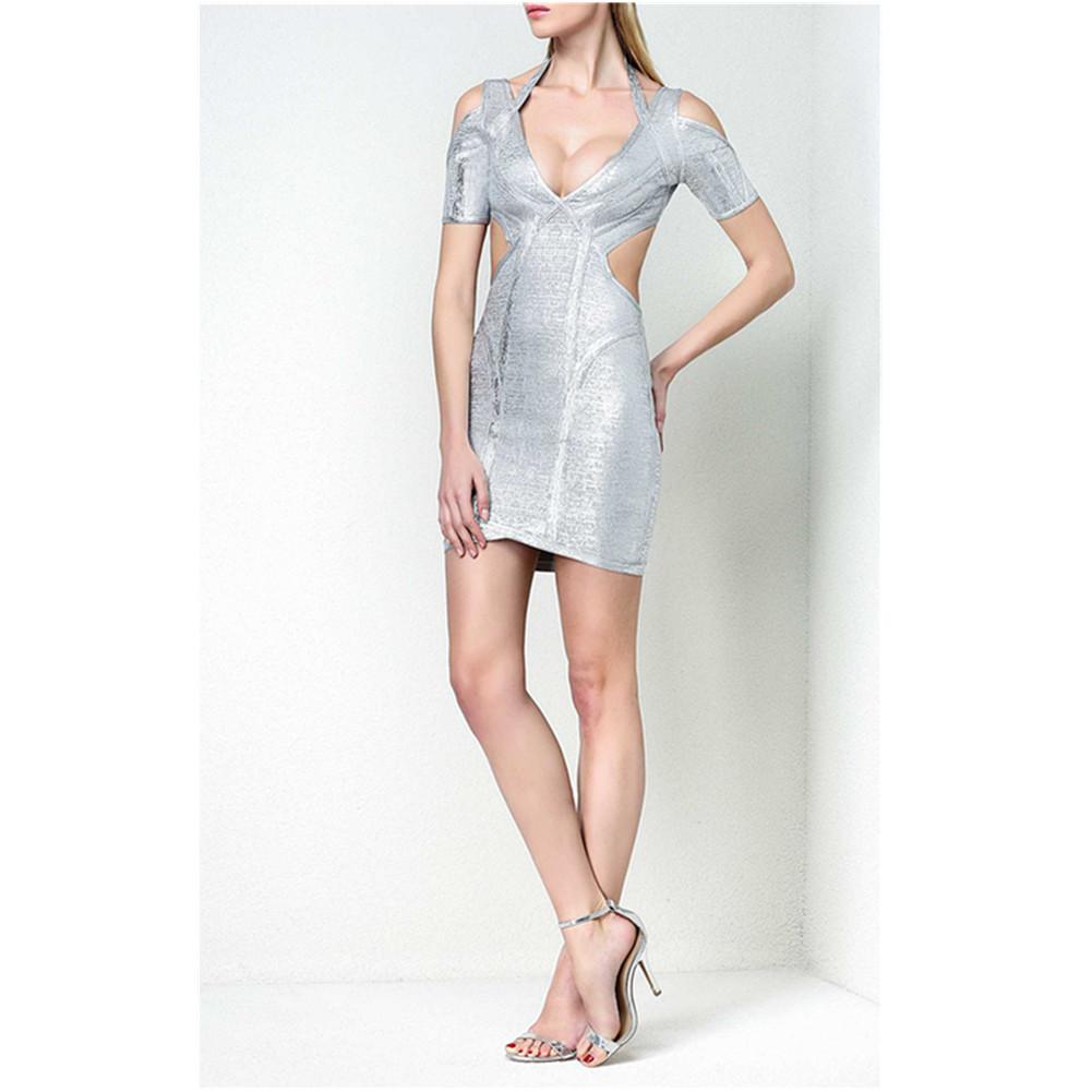 leger babe evening formal dresses for sale