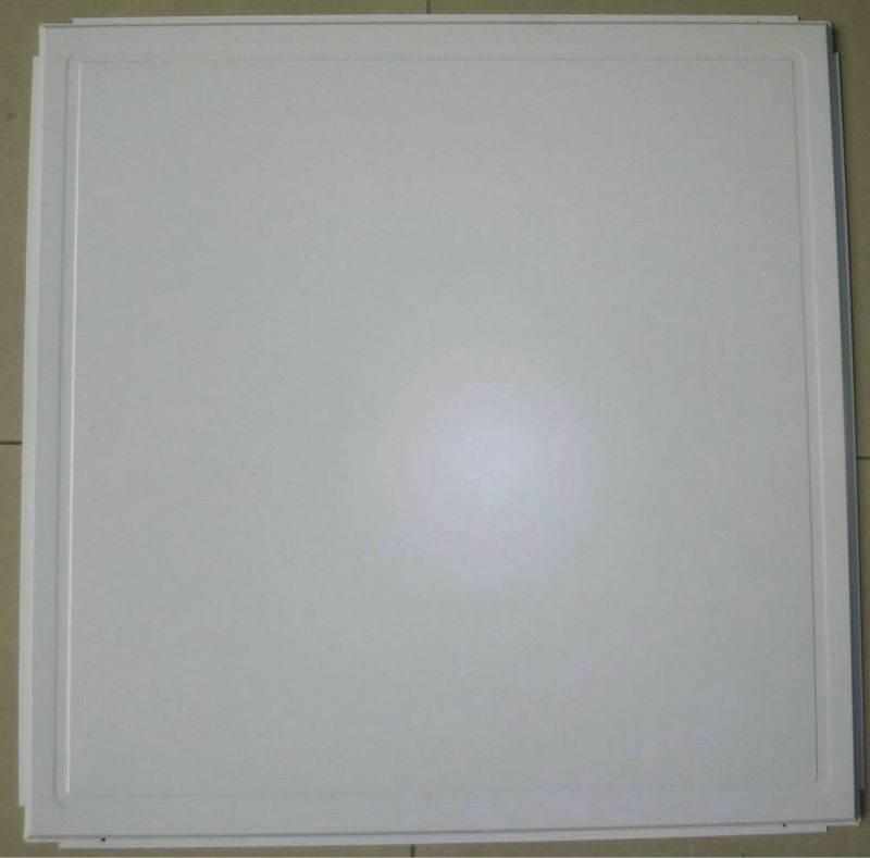 BARDISS aluminum ceiling BDS-013