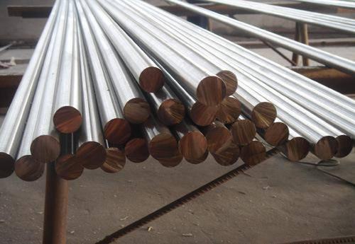 steel h11crmo45 h305 h65-1 h65-1j h65-2 h903