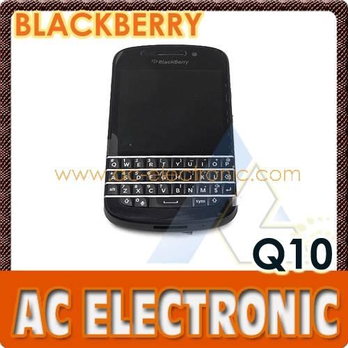 BB-Q10-Black