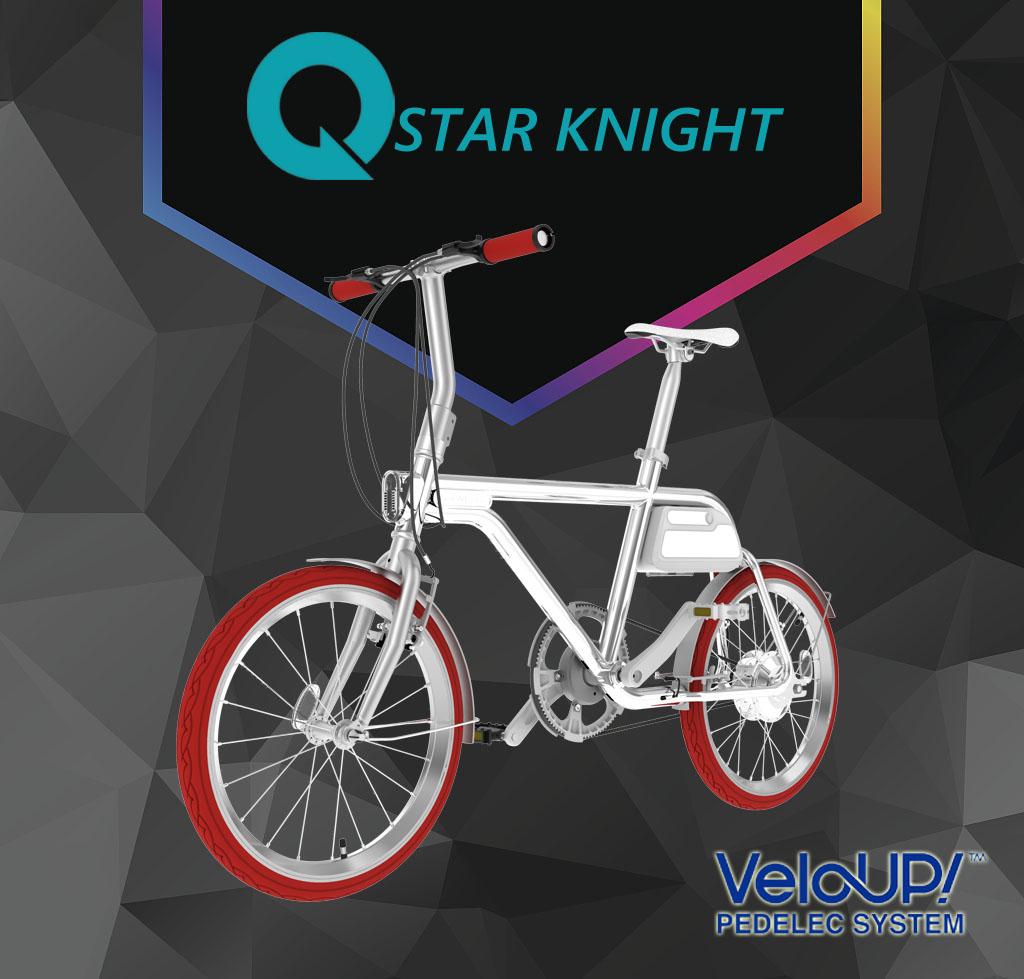 Smart E-Bike Competitive Price Best Selling High Quality Ebike Electric Bike