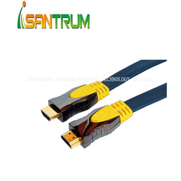 STJ0801 HDMI cable