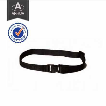 SWAT Training Belt