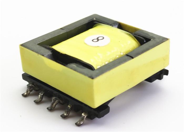 PoE Ethernet Lan Transformer 7491194501 10 / 100Base-T Single Port Modules