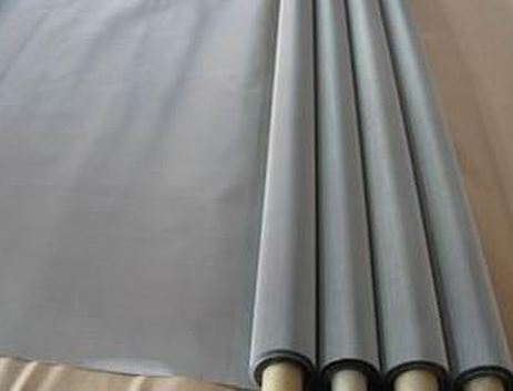 Stainless steel wire Cloth/Wire Screen