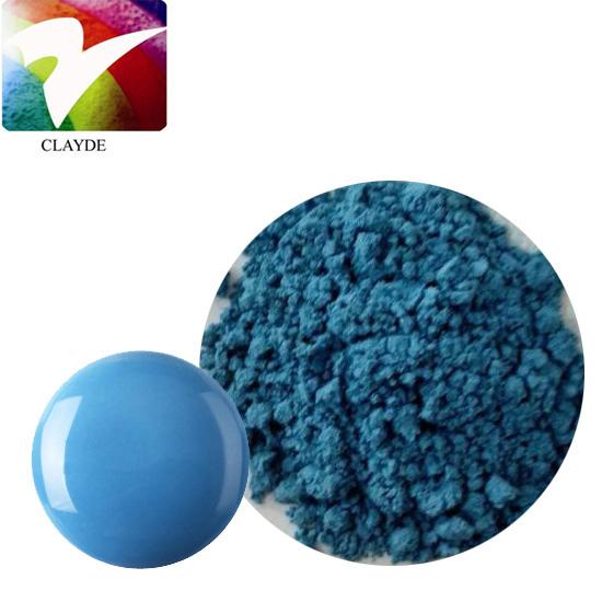 Ceramic Pigment Glaze/Body/inclusion