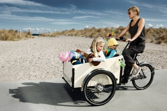 electric bike price,trike,electric tricycle price