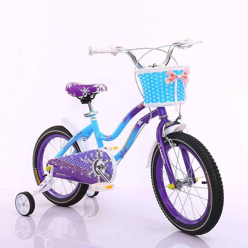 16 INCH baby bike /kid's bike 2016 new model